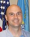 Troy Larson